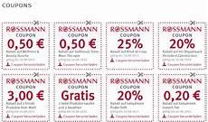 ᐅ Rossmann Gutschein 187 20 Gutscheincodes 171 Apr 2019