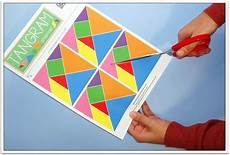 Tangram Kinder Malvorlagen Gratis 39 Best Tangram Activities Images On Learning