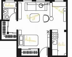 four lights tiny house plans leslie s enchanting sunlight small cool contest in 2019