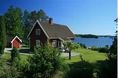 Ferienhaus In Schweden Kaufen Die Schweden Und Ihre