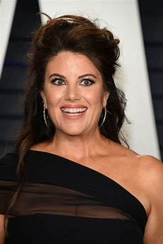 monica lewinsky monica lewinsky 2019 vanity fair oscar party