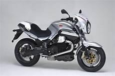 Moto Guzzi Breva 1200 Sport 4v Specs 2008 2009