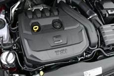 moteur 1 5 tsi 150 seat ibiza 5 fr 1 5 tsi 150 ch 2018 essai