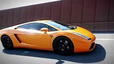 how do i learn about cars 2005 lamborghini gallardo interior lighting classic car reviews ccr ep2 2005 lamborghini gallardo youtube