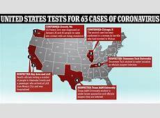 coronavirus cdc precautions