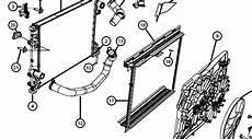 free download parts manuals 2010 dodge challenger free book repair manuals dodge challenger lc parts manual 2008 2010 download manuals