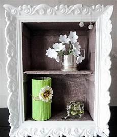 Wall Cheap Diy Home Decor Ideas Diy by Cheap Diy Home Decor Idea Decorative Cardboard Wall Shelf