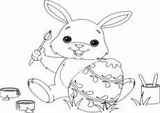 Malvorlagen Ostern Erwachsene Mit Dem Gem 228 Lde Kann Es Der Verwandtschaft Frohe Ostern