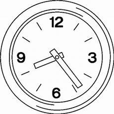 Malvorlagen Uhr Wattpad Schultasche Ausmalbild Haus Deko Ideen