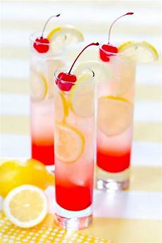 20 refreshing summer drinks yummy healthy easy