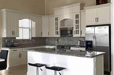 sterling gray cabinet by jarlin