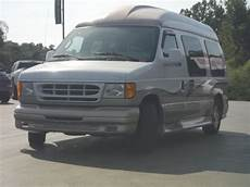 how to fix cars 2004 ford e250 parental controls buy used 2004 ford econoline conversion van e150 dvd luxury party road trip la west in bonne