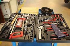 formation mecanicien auto titre professionnel m 233 canicien de maintenance automobile