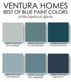 best sherwin williams the blog homes best of blue paint colors paint colors sherwin
