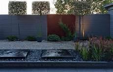 Kleiner Garten Modern - gartenblog zu gartenplanung gartendesign und