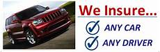valuemaxinsurance low cost florida auto and