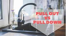 best pull out kitchen faucet review pull vs pull out kitchen faucets best reviews for kitchen