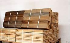Wandverkleidung Innen Holz - wandverkleidung fertige elemente sauna wandverkleidung