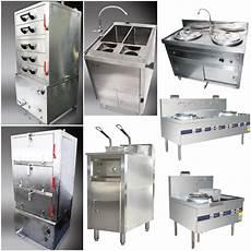 Rental Of Kitchen Equipment In Singapore commercial kitchen equipment singapore kitchen equipment