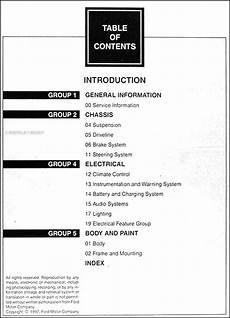 service and repair manuals 1998 ford f150 transmission control 1998 ford f150 f250 shop manual 2 volume set f 150 250 original repair service ebay