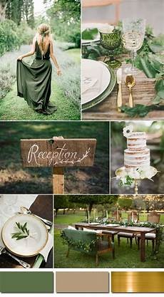 kale green wedding color ideas for 2017 spring summer in 2019 weddings marriage green