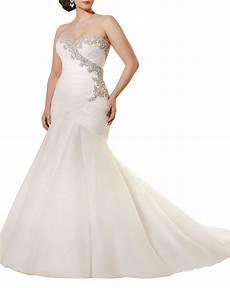 top 10 best cheap plus size wedding dresses heavy com