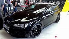 audi s3 8v 2 0 turbo sportsback mam wheels tuningworld