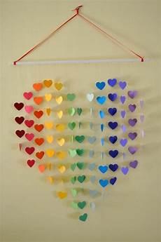 papier vasen basteln mit liebe kreativ basteln 70 ausgefallene sachen die sie aus