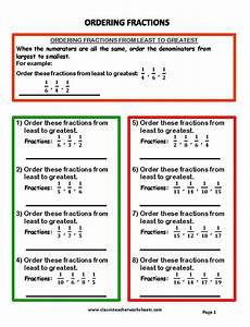 ordering decimals worksheet with answers 7343 check out our collection of math worksheets at classicteacherworksheets worksheet