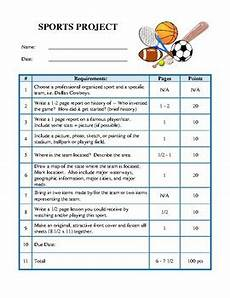 sports worksheets for middle school 15728 and unique middle school health and pe activities and worksheets