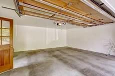 2 Garage Doors Vs 1 by Professional Garage Door Installation Vs Diy Kits
