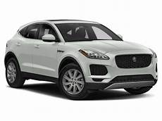 2019 jaguar e pace 2 new 2019 jaguar e pace r dynamic suv in new york ja19039