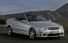clk 63 amg 2006 mercedes clk 63 amg review top speed