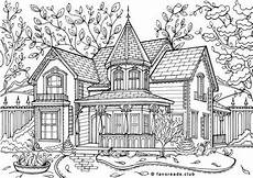 the best free coloring book pages kostenlose