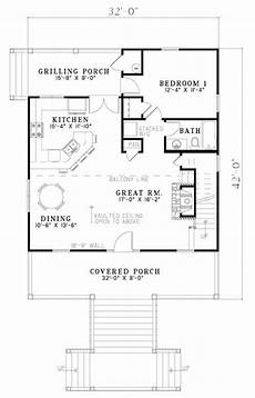 1400 square feet house plans house plan 110 00843 cabin plan 1 400 square feet 2
