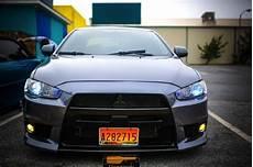 Marque De Voiture Mitsubishi