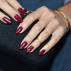 nails nails10