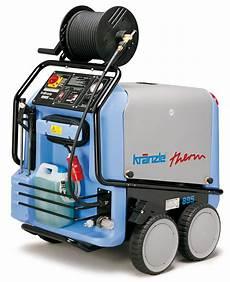 nettoyeur haute pression kranzle nettoyeur haute pression kranzle therm 1165 1