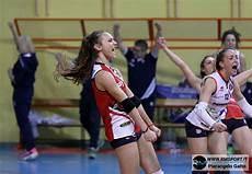volta mantovana volley pallavolo b2 femminile pallavolo volta vs volley