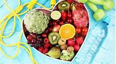 naturopatia alimentazione principi di naturopatia curarsi con l alimentazione