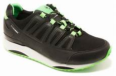 chaussure sport activity homme pieds sensibles hallux