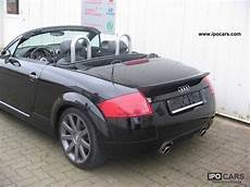 old car owners manuals 2006 audi tt security system 2006 audi tt 3 2 quattro car photo and specs