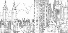 this architectural coloring book is made for adults 6sqft