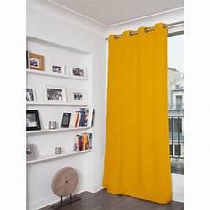 rideau phonique performance plus gris rideau phonique performance plus jaune ma 239 s rideaux