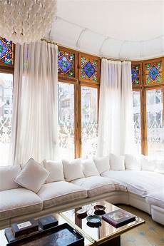 home decor designs 25 stained glass ideas for indoor and outdoor home decor