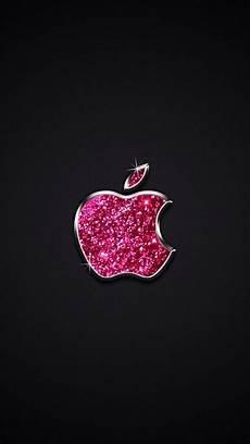 iphone xr dynamic wallpaper not working wallpaper e in 2019 apple wallpaper iphone apple logo
