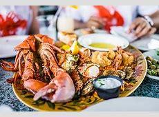 Best Seafood Restaurants near me Gulfport MS   Pat Peck Honda