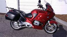 used 2004 bmw r 1150 rt abs motorcycles in greenville