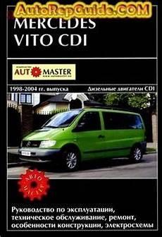 free download parts manuals 1998 mercedes benz c class seat position control free download mercedes benz c class w202 1993 2000 repair manual pdf scr1 z 246 lds 233 g aut 243 k 233 s