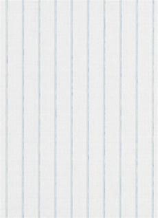 tapete blau weiß gestreift tapete vlies gestreift blau beige erismann 5822 08